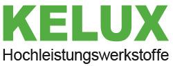 Kelux Hochleistungswerkstoffe