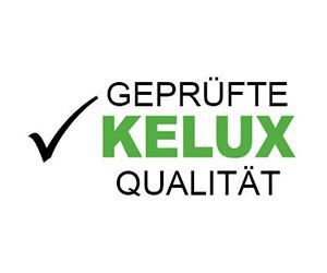 Kelux Hochleistungswerkstoffe Olfen