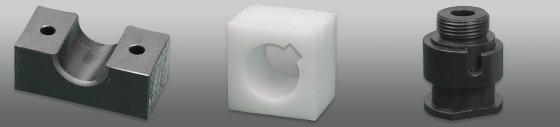 thermoplastische-kunststoffe